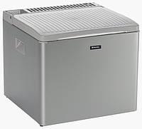 Абсорбционный (электрогазовый) автохолодильник Waeco/Dometic CombiCool RC 1200 EGP, 41л (12/220 В+Газ)