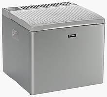 Абсорбційний (електрогазовий) автохолодильник Waeco, Dometic CombiCool RC 1200 EGP, 41л (12/220 В+Газ)