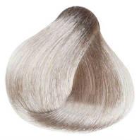 11.1 Крем-фарба для волосся 100 мл Be-color