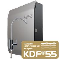 Фильтр для воды EXPERT М420