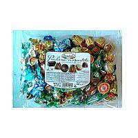 Шоколадные конфеты «Chocotalia Praline Assortiti» 1000 g. Италия, фото 1