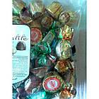 Шоколадные конфеты «Chocotalia Praline Assortiti» 1000 g. Италия, фото 2