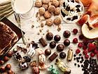 Шоколадные конфеты «Chocotalia Praline Assortiti» 1000 g. Италия, фото 3