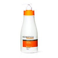 Кондиционер для всех типов волос 1500 мл TICO EXPERTICO