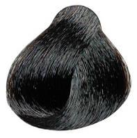3.0 Крем-краска для волос 100 мл Be-color