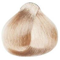 11.7 Крем-краска для волос 100 мл Be-color