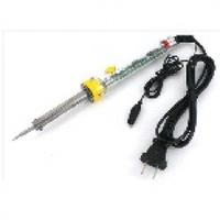 Электрический паяльник JAC TOOLS с регулятором температуры 60Вт
