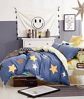 Color Stars, постельное белье из сатина