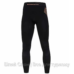 Термобілизна чоловіча Body Dry Bionic (штани)