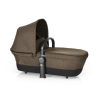 Люлька Cybex Priam Carry Cot RB Cashmere Beige-beige