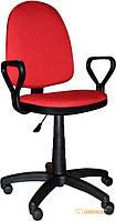 Кресло Примтекс плюс 'Prestige GTP' NEW C-16 Red (239297)