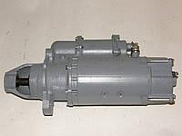 Стартер комбайн Нива СТ-3202-3708, СМД-14, СМД-18