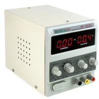 Блок питания с цифровой индикацией Baku BK 1502D+