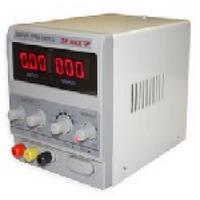 Блок питания с цифровой индикацией Baku BK 1502DD
