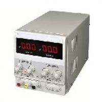 Блок питания с цифровой индикацией Baku BK 305D