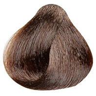 6.3 Крем-фарба для волосся 100 мл Be-color*