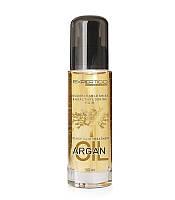 Аргановое масло Argan Oil 50 мл TICO EXPERTICO