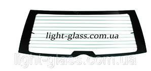 Заднее стекло ВАЗ 2101 (Седан)