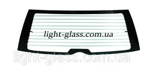 Заднее стекло ВАЗ 2104 (Комби)