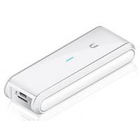 Контроллер для управления Wi-Fi точками Ubiquiti UniFi Cloud Key