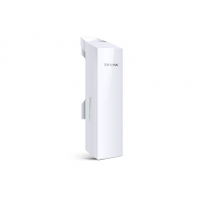 Точка доступа TP-Link Wireless Access Point CPE210