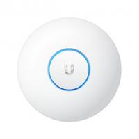 Точка доступа Ubiquiti UniFi AC Lite