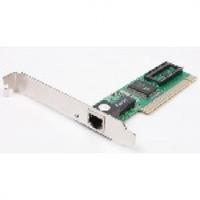 Сетевой адаптер TP-Link TF-3239DL, 8139D, 10/100 Mb/s LAN, PCI, Realtek, OEM