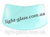 Лобовое стекло ВАЗ 2113 Лада, OVERTINTED