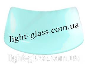 Лобовое стекло ВАЗ 2115 Лада