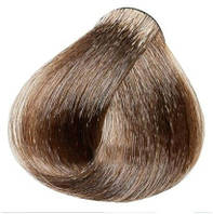 8.8 Крем-краска для волос 100 мл Be-color
