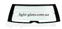 Заднее стекло ВАЗ 2112 (Хетчбек)