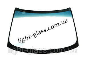 Лобовое стекло ВАЗ 2170 Лада Приора