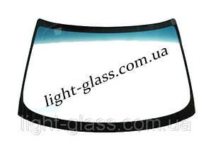 Лобовое стекло Газель