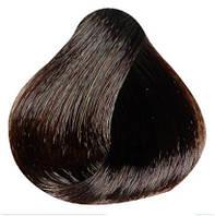 5.7 Крем-фарба для волосся 100 мл Be-color