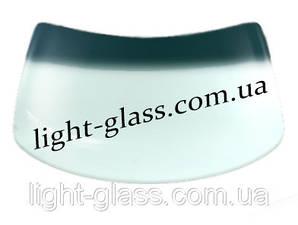 Лобовое стекло ЗАЗ 11055 Таврия Пикап