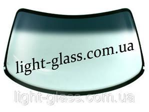 Лобовое стекло ВАЗ 2123 НИВА ШЕВРОЛЕ NIVA