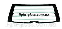 Заднее стекло ВАЗ 2123 НИВА ШЕВРОЛЕ NIVA (Внедорожник)