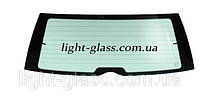 Заднее стекло ВАЗ 1119 Калина (Хетчбек)