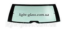 Заднее стекло ВАЗ 1117 Калина (Комби)
