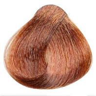 7.4 Крем-краска для волос 100 мл Be-color