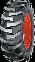 Спец шины Mitas TI-06 R-4 18.4-26 A8 156 (Спец резина 18.4-26, Спец шины r26)