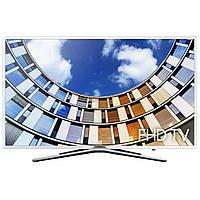 Телевизор Samsung UE55M5510 (UE55M5510AUXUA)