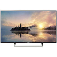 Телевизор SONY KD43XE7005BR