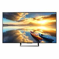 Телевизор SONY KD49XE7005BR2