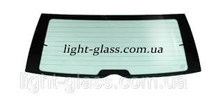 Заднее стекло Mitsubishi L200 Митсубиси Л200 (Пикап) (2006-)