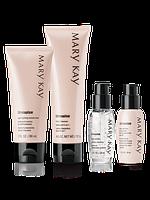 Система TimeWise® «Волшебный-набор™» для комбинированной и жирной кожи Mary Kay (Мери Кей)