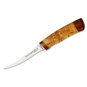Нож филейный 2249 BLP