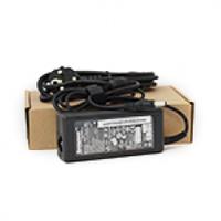 Блок питания для ноутбукa LENOVO 19V 3.42A (65 Вт) штекер 5.5*2.5 мм, длина 0,9м + кабель питания