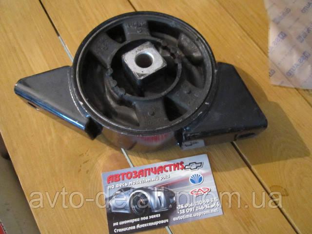 Опора двигуна задня, Evanda, Еванда-2,0 96496852 (Pyung Hwa)
