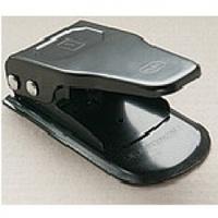 Кусачки Micro&Nano Sim Cutter NONAME (Premium), 2в1 для вырезки micro SIM и nano SIM
